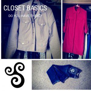 closet_basics